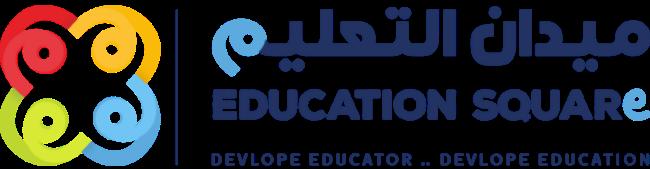 Education Square