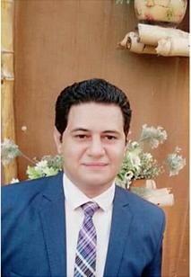 وليد ابراهيم صالح